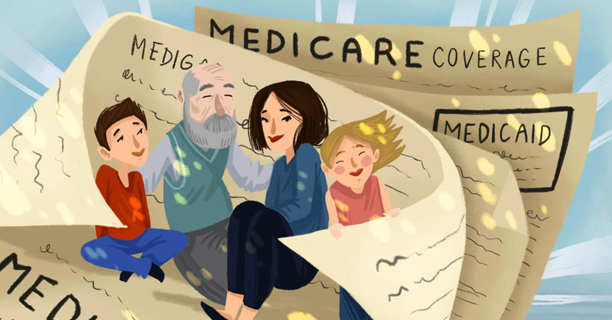 4 Medicare Changes Coming In 2020 And What To Do About Them